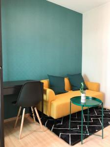 เช่าคอนโดแจ้งวัฒนะ เมืองทอง : ให้เช่าคอนโด ห้องใหม่ เฟสใหม่ พลัมคอนโด มิกซ์ แจ้งวัฒนะ ตึกหน้าสุด ห้องสวย
