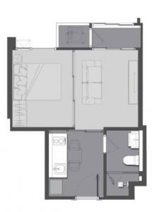 ขายคอนโดราชเทวี พญาไท : 🔥Hot Deal ราคานี้ไม่มีอีกแล้ว🔥 The Address Siam-Ratchathewi 1ห้องนอน 1ห้องน้ำ เพียง5.99 ล้านบาท ด่วน!! Tel : 0659863109 Pukkie