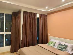 For RentCondoLadprao101, The Mall Bang Kapi : 🔥🔥 For rent Happy condo Ladprao 101 🔥🔥