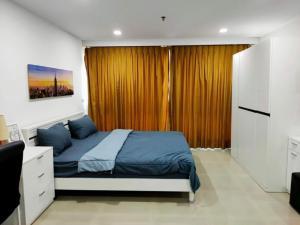 For RentCondoNana, North Nana,Sukhumvit13, Soi Nana : 2823-A😊 For RENT 1 bedroom for rent 🚄 Near BTS Nana 🏢 Sukhumvit Suite Sukhumvit 13 Sukhumvit Suite Sukhumvit 13🔔 Area: 39.00 sq.m. Rent: 14,000 ฿ 📞O86-454O477, O99-5919653✅LineID: @sureresidence