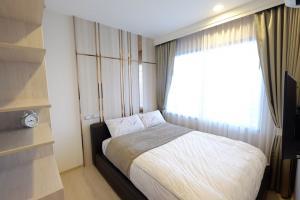 ขายคอนโดพระราม 9 เพชรบุรีตัดใหม่ : Rhythm Asoke 2 / 1 Bedroom  (FOR SALE), ริทึ่ม อโศก 2 / 1 ห้องนอน (ขาย)  Best031