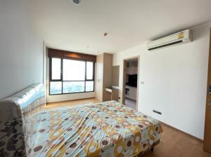For SaleCondoWongwianyai, Charoennakor : Sale Fuse Sathorn taksin, new room, 26th floor, clear view, cost price 2.95 million