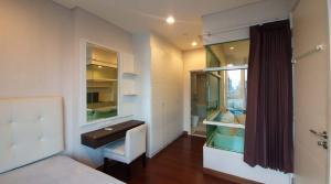ขายคอนโดสุขุมวิท อโศก ทองหล่อ : ขายด่วนที่สุด คอนโด ไอวี่ ทองหล่อ 1 ห้องนอน 1 ห้องน้ำ 42 ตรม ชั้น 14 วิวเมือง สวยมาก บนถนนทองหล่อ (สุขุมวิท 55)