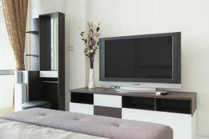 For RentCondoRama9, RCA, Petchaburi : Rent Tc Green rama9, T.C. Green Rama 9, Building A, 7th floor, size 30 sqm., Studio room, price 8500