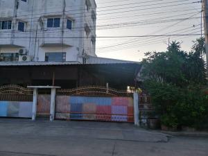 For RentFactoryMahachai Samut Sakhon : Warehouse for rent, factory, accommodation, contact 097-9896363