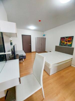 For RentCondoChengwatana, Muangthong : Condo for rent Supalai Vista @ Pak Kret Intersection