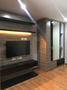 For RentCondoBang Sue, Wong Sawang : 💢 For rent Regenthome Bangson