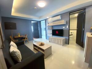For RentCondoLadprao101, The Mall Bang Kapi : For Rent Le Champs Premium ลาดพร้าว 112-114 Unit 30/96