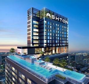 ขายคอนโดสีลม ศาลาแดง บางรัก : พิเศษปิดโครงการ!! Ashton Silom 🔥1ห้องนอน 31.96ตร.ม. 🔥 ชั้นสูง ตำแหน่งสวย ราคา 7.79ล้านบาท คุ้มกว่านี้ไม่มีอีกแล้วกับสีลม ทำเลมูลค่าสูงสุดตลอดกาล!! 💥💥สนใจติดต่อ : 089-221-4242💥💥