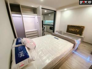For RentCondoRatchathewi,Phayathai : GPR10162 Cheap Rent ⚡️ Maestro14 Ratchathewi 💰 Cheap 16,000 bath 💥 Hot Price