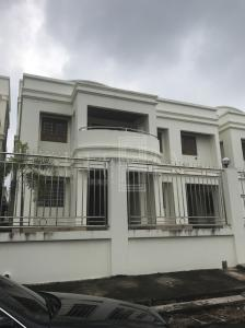 For SaleHouseEakachai, Bang Bon : For Sale Single Home (100 wa. 588 sqm.)