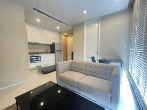 For RentCondoLadprao, Central Ladprao : for rent M ladprao 2 bed 2 bath