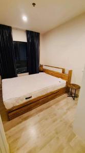 For RentCondoRattanathibet, Sanambinna : Condo for rent Plum Condo Central Phase 1