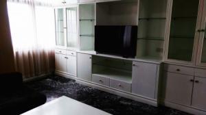 For RentCondoSukhumvit, Asoke, Thonglor : Condo for rent, ready to move in, The Waterford Park Sukhumvit 53 condominium, 62.6 sq m.