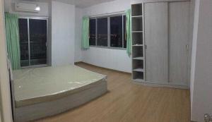For SaleCondoRama5, Ratchapruek, Bangkruai : Sale Supalai Park TiwanonTel: 094-3546541 Line: @luckhome Code: LH00131