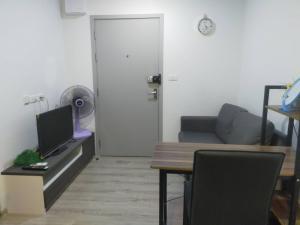 For RentCondoBang kae, Phetkasem : Condo for rent: Chewathai Phetkasem 27 (Chewathai Petchkasem 27), 21st floor, size 24 sqm.