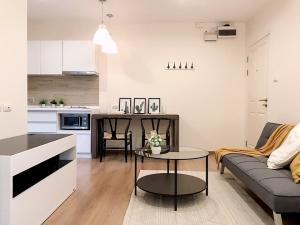 ขายคอนโดลาดพร้าว เซ็นทรัลลาดพร้าว : SYM Vibha - Ladprao / 1 Bedroom (FOR SALE), ซิม วิภา-ลาดพร้าว / 1 ห้องนอน (ขาย) Jik299