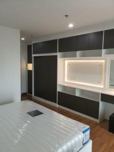 For RentCondoBang Sue, Wong Sawang : Rent Regent Home Bangson (Regent Home 27)  Price 13,000 Baht