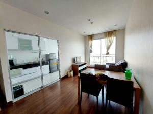 For RentCondoSathorn, Narathiwat : Room 80 sq m, Supalai Light Condo Sathorn-Charoen Rat 2 bedrooms, 2 bathrooms
