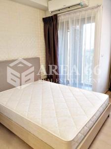 For RentCondoRatchadapisek, Huaikwang, Suttisan : For rent Chapter One Eco Ratchada-Huai Khwang Nearby MRTHuai Khwang