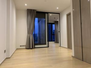 For SaleCondoRama9, RCA, Petchaburi : Ashton Asoke Rama 9 for sale, high floor, beautiful view, special price!!