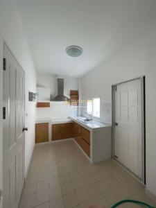 For RentHouseRama5, Ratchapruek, Bangkruai : House for rent, Perfect Place Ratchapruek - 3 bedrooms 52.10 sq m. Rama 5 roundabout.