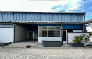 For RentOfficePattanakan, Srinakarin : Office for rent Development Zone - Srinakarin