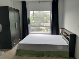 ขายคอนโดปิ่นเกล้า จรัญสนิทวงศ์ : คอนโด ยูนิโอ จรัญ 3 ตึก ฺB ชั้น 3