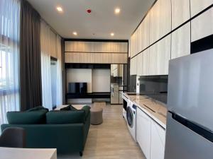 For RentCondoOnnut, Udomsuk : [HOT DEAL!] The Line Sukhumvit 101 for Rent 1 Bedroom 15,000 Baht