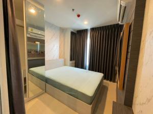 For RentCondoSamrong, Samut Prakan : For Rent Aspire Erawan Unit 62/824