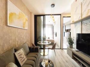 For RentCondoOnnut, Udomsuk : ❤️Condo for rent KNIGHTSBRIDGE PRIME ONNUT❤️