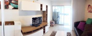 For RentCondoRama9, RCA, Petchaburi : For rent ASPIRE RAMA 9 Nearby MRT RAMA 9 Station 400 M