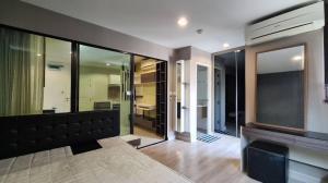 For RentCondoOnnut, Udomsuk : Quick sale and rent below cost (rent just 10,000 per month)