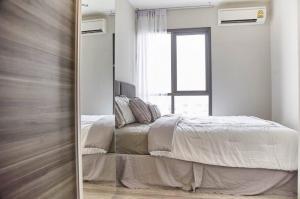 For RentCondoAri,Anusaowaree : For rent, Centric Ari, 28 sqm, 1 bedroom, 16900 baht.