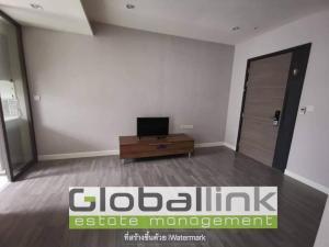 เช่าคอนโดสาทร นราธิวาส : ( GBL0201)  โปรลดโหดประชดโควิด💦💦  ราคาพิเศษมาแล้ว Room For Rent Project name :  The Roomถนนปั้น🔥Hot Price🔥