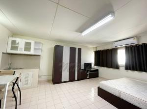 For RentCondoChengwatana, Muangthong : Popular condo, new room - clean - fully furnished - Line ID: @rooms