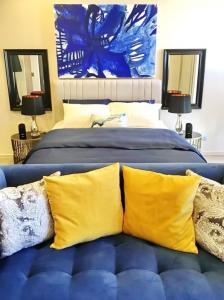 For RentCondoSukhumvit, Asoke, Thonglor : Ashton Asoke Condo for rent  Good location nare MRT sukhumvit , BTS asoke