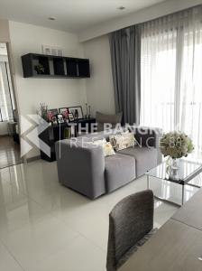For SaleCondoRatchathewi,Phayathai : Special Price!!! M Phayathai @8.15MB -  Pet Friendly Condo 30+ High Floor Near BTS Victory Monument
