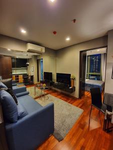 For RentCondoRatchathewi,Phayathai : Wish Signature Midtown Siam for rent 📌📌
