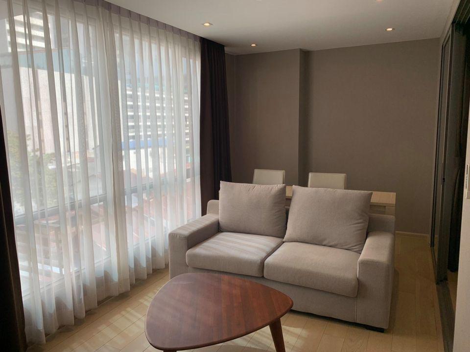 For RentCondoSilom, Saladaeng, Bangrak : ✨Best Deal!! For Sale / Rent 1 Bed at Klass Silom, Chong nonsi BTS ✨