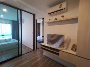 For RentCondoKasetsart, Ratchayothin : ให้เช่า คอนโด2 ห้องนอน เคนซิงตัน เกษตร-แคมปัส พร้อมเฟอร์ เครื่องใช้ไฟฟ้า