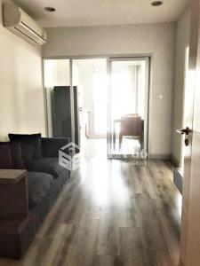 For RentCondoSathorn, Narathiwat : For rent Centric Sathorn - Saint Louis Nearby BTS Surasak