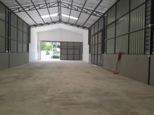 For RentHouseLadprao 48, Chokchai 4, Ladprao 71 : Warehouse for rent, area 100 sq m., 243 sq m., Soi Satri Witthaya, Ladprao area, Chokchai 4.