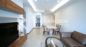 For SaleCondoRatchathewi,Phayathai : Supalai Elite Phayathai, 2 bedrooms, 100k per square meter, only low price, call 065 514 5263 pin