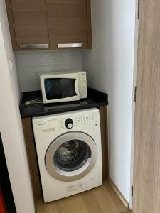 For RentCondoAri,Anusaowaree : Condo for rent, Noble Reflex