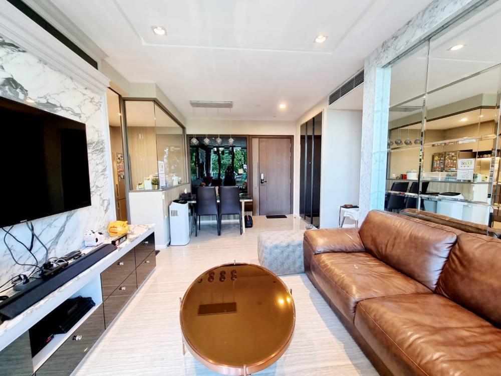 For SaleCondoBang Sue, Wong Sawang : Condo 333 Riverside, quick sale, 14.5 million net, seller costs everything.
