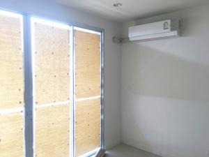 For RentCondoRattanathibet, Sanambinna : Condo for rent, Manor Sanambinnam, 2 bedrooms, 2 bathrooms
