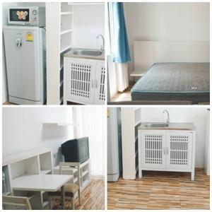 For RentCondoRama9, RCA, Petchaburi : For rent 8,000📣 1 bedroom Aspace Asoke ratchada MRT Rama 9. Fortune reduced from 13,000 ✅ 35 sqm F.12 beautiful room renovated ✅ size 1 bedroom, 1 bathroom, 1 balcony, 1 living room ✅ Aspace Asoke ratchada near Fortune / MRT Rama 9. Central Rama 9