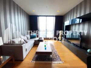 For SaleCondoNana, North Nana,Sukhumvit13, Soi Nana : 🔥 Urgent sale, Hyde Sukhumvit 13, best price, 2 bedrooms, only 13 million baht 🔥