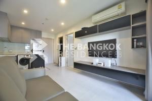 """For RentCondoSukhumvit, Asoke, Thonglor : ⚡️URGENT!!! Cheapest in the building in middle """"Thonglor""""  2 bedrooms for rent"""